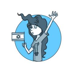 Israel - Diaspora